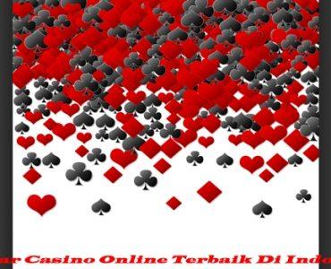 Bandar Casino Online Terbaik Di Indonesia