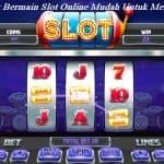 Pesona Luar Biasa Game Sport Betting Online