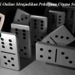 Trik Bermain Slot Online Mudah Untuk Menang