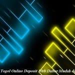 Poker Online IDnplay Menjadi Situs Terbaik Di Indonesia